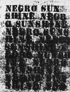 Study_for_Negro_Sunshine_10